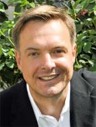 Thomas Forstpointner leitet Hugendubel.de in der Verlagsguppe Weltbild