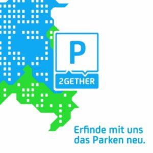 Park2gether