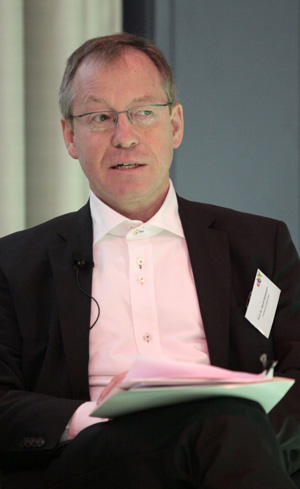 Prof.-Dr.-Gerrit-Heinemann