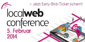 Local Web Conference