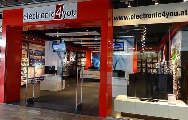Electronic4You_Wien