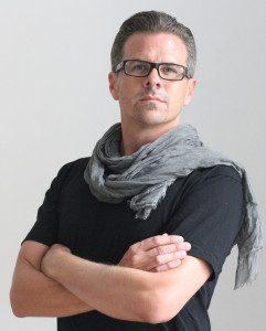 Florian Resatsch