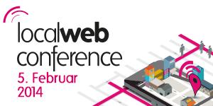 Local Web Conference - BLANKO_300x150