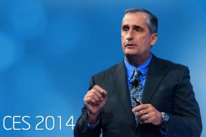 Intel präsentiert neue Smartwatch