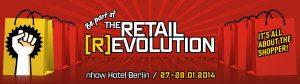 Keyvisual_Retail Revolution 2014_final