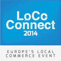 LoCo Connect