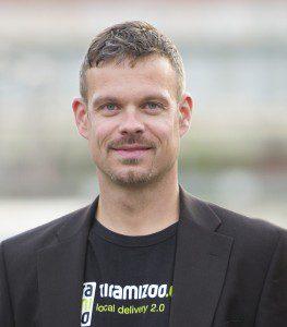 Michael Löhr - tiramizoo