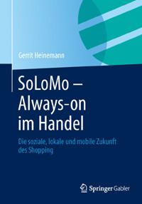 SoLoMo---Always-on-im-Hande