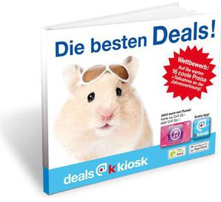 deals-k-kiosk