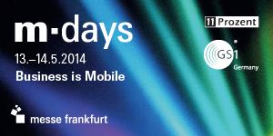 Banner M-Days 2014_Mobilbrance_300-150