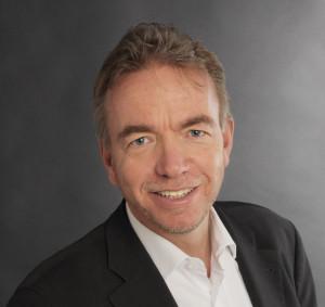Christian von Hoesslin