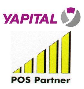 YapitalPospartner