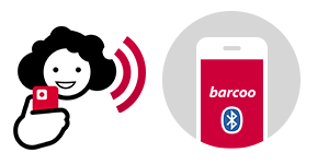 150120_barcoo_beacon_logo_4