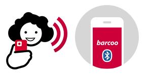 150120_barcoo_beacon_logo_4