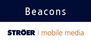 300x150_SMM_Beacons