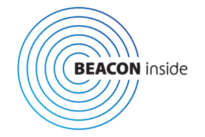 BEACONinside Logo - 1800x1200