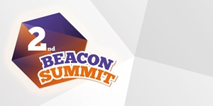 BeaconSummit_Teaser_300x150