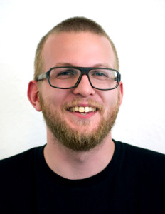 Bernd Gruber - indoo.rs