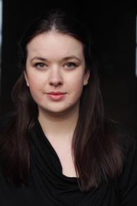 Darija Bräuniger ist seit Anfang des Jahres Referentin E-Commerce beim HDE