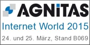 IW Anzeige-Logo