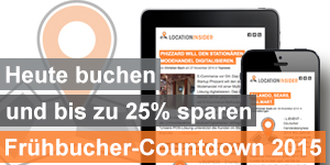 LI Frühbucher 2015 Anzeige November