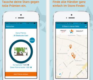 ShopstarApp