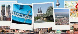 locafox-neue-staedte_locationinsider-anzeige-bild