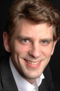 Der Kastellauner Bürgermeister Marlon Bröhr (CDU) hat genaue Vorstellungen davon, wie ein Online-Portal für den regionalen Handel aussehen müsste
