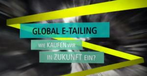 Global E-Tailing