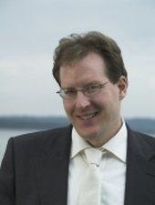 Stefan Eibl ist Mitgründer von Mix.de