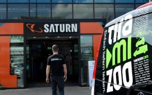 Bild: obs/Media-Saturn-Holding GmbH