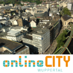 Online-City_Wuppertal