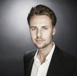 """""""Mein-RHWD""""-Gründer Alexander Martinschledde"""