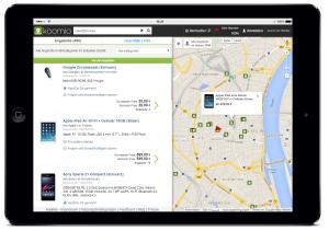 Nicht nur in Köln, in insgesamt 40 deutschen Städten ist Koomio bereits verfügbar