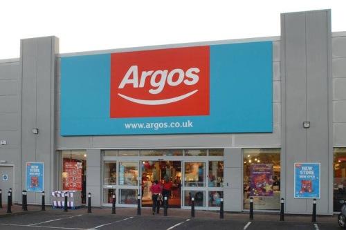 Argos_Romford-Exterior