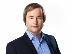 Christian Gaiser kaufDA