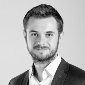 Daniel Putsche_CEO_sq 1000x1000