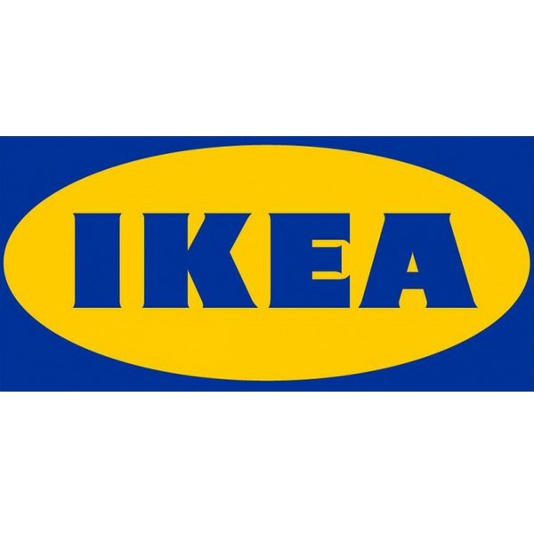 vorstufe zum m commerce ikea erweitert katalog app location insider. Black Bedroom Furniture Sets. Home Design Ideas