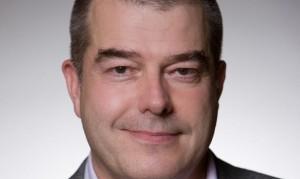 Joachim Stoll ist Geschäftsführer von Leder Stoll - und Koffer24.de