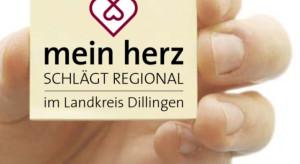 Landkreis Dillingen MHsr