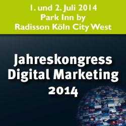 MF Digital Marketing 250x250p