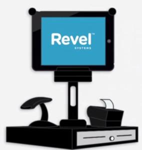 Revel POS