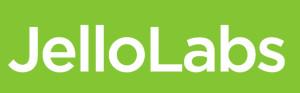 jellolabs