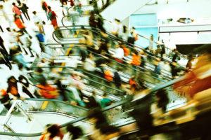 Einkauf Shopping _shutterstock_209590498