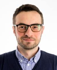 Tobias Boener ist bei Shoepassion.com für redaktionelle Inhalte und PR-Belange zuständig