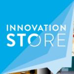 Innovation Store in Pulheim eröffnet
