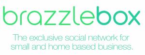 Brazzlebox