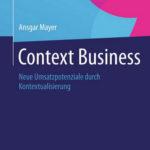Context Business- Mayer Ansgar IV