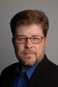 Greg-Sterling