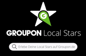 Groupon Local Stars